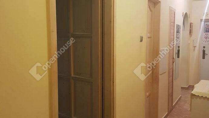 11. kép | Eladó Társasházi lakás, Tatabánya (#135485)