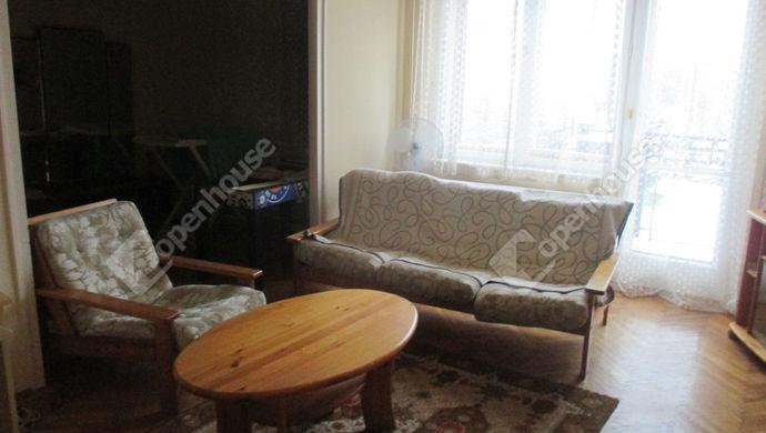 1. kép | szoba | Eladó Társasházi lakás, Szolnok (#135595)