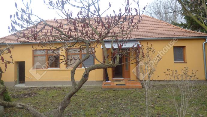 0. kép | Eladó Családi ház, Dunaszeg (#136518)