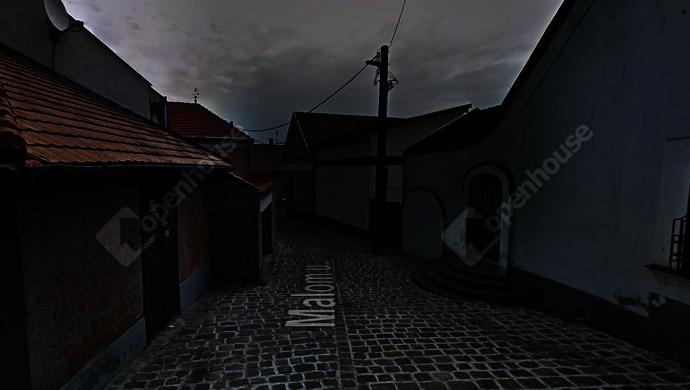 1. kép | Eladó Családi ház, Szentendre (#136670)