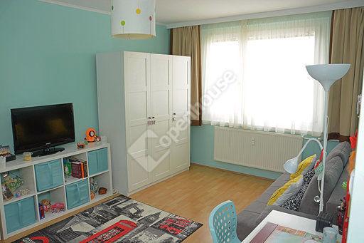 1. kép | Eladó Társasházi lakás, Mosonmagyaróvár (#138847)