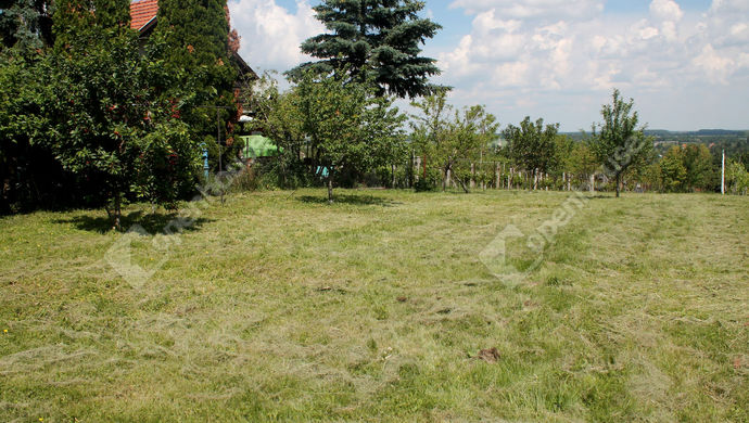 1. kép | Eladó Zárt kert, Gyöngyösfalu (#139452)