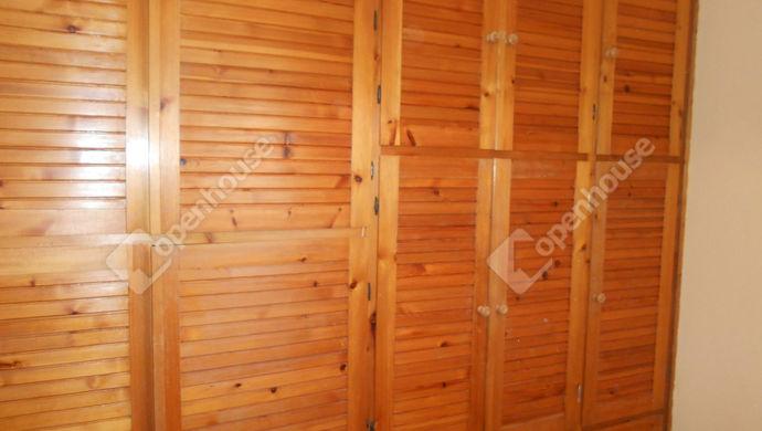 4. kép | Eladó Társasházi lakás, Jászberény (#139954)