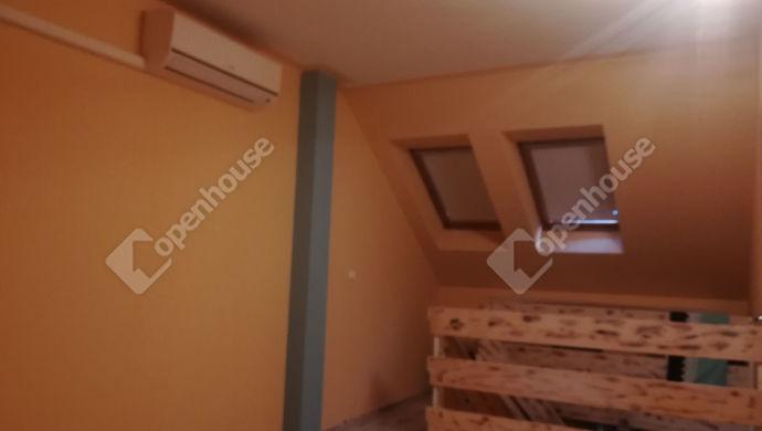 8. kép | Eladó Társasházi lakás, Balatonlelle (#140370)