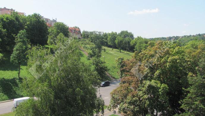 19. kép | Panoráma | Eladó Társasházi lakás, Zalaegerszeg (#140563)