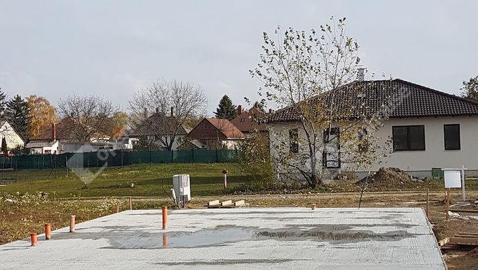 6. kép | Eladó Ikerház, Dunaszeg (#141507)