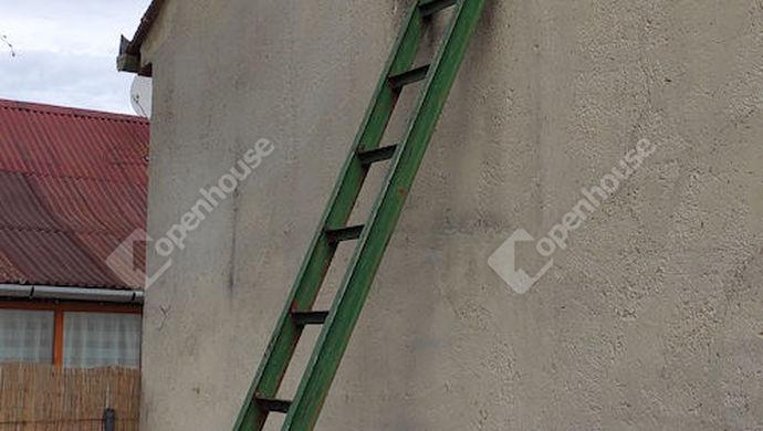 27. kép | Padlásfeljáró | Eladó Családi ház, Nova (#144457)