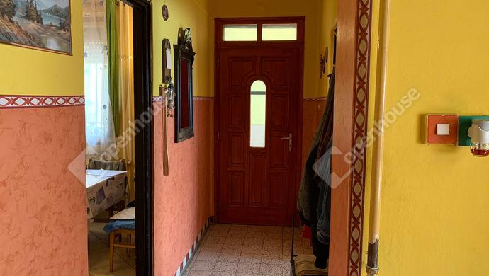 3. kép | Eladó Családi ház, Szolnok (#146800)