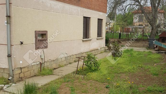 1. kép | Eladó Családi ház, Tata (#129601)