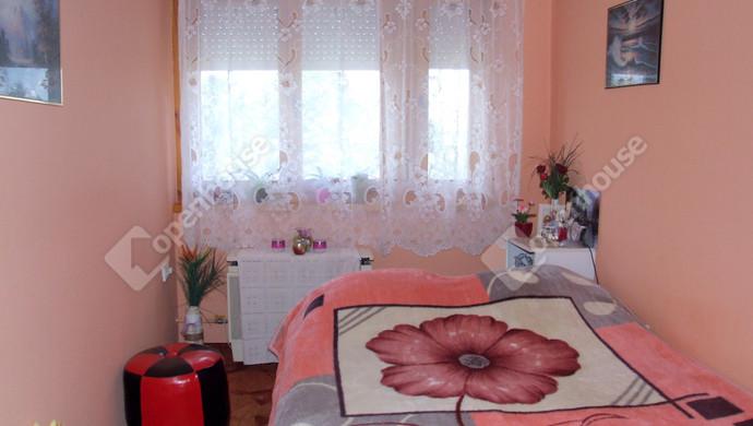 3. kép   Eladó Családi ház, Szombathely (#131005)