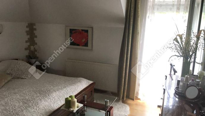 11. kép | Szoba2 | Eladó Ikerház, Balatonfüred (#140555)