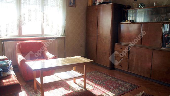 4. kép | Eladó Családi ház, Szombathely (#142371)