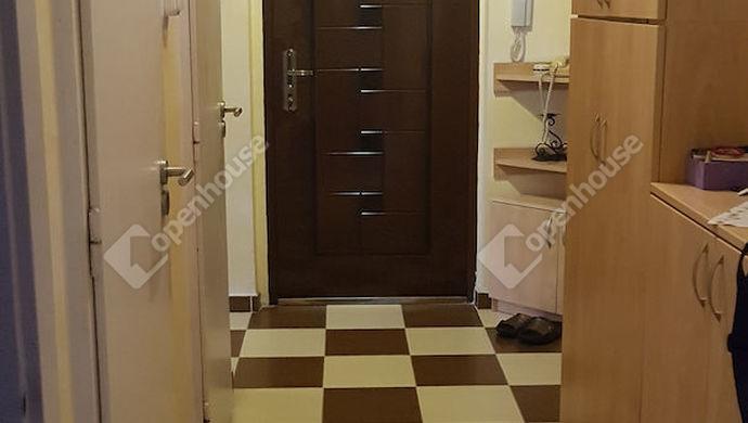 2. kép | Eladó Társasházi lakás, Győr (#143068)