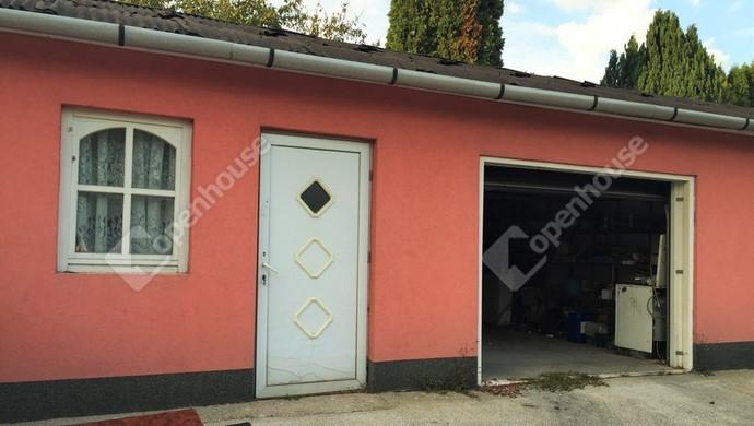 15. kép | Eladó Családi ház, Tatabánya (#133225)