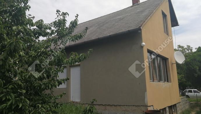 1. kép | Eladó Családi ház, Csorna (#133826)