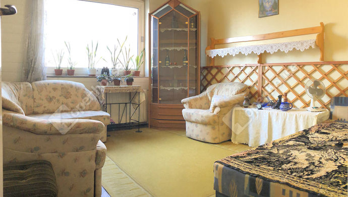 2. kép | Eladó Társasházi lakás, Mosonmagyaróvár (#136642)