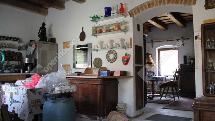 6. kép | Eladó Családi ház, Tömörd (#137952)