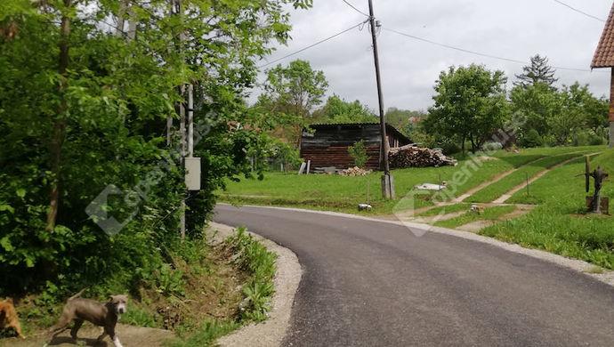 10. kép | Eladó Családi ház, Milejszeg (#139234)