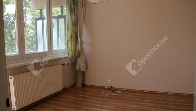 2. kép | Eladó Társasházi lakás, Szombathely (#140537)