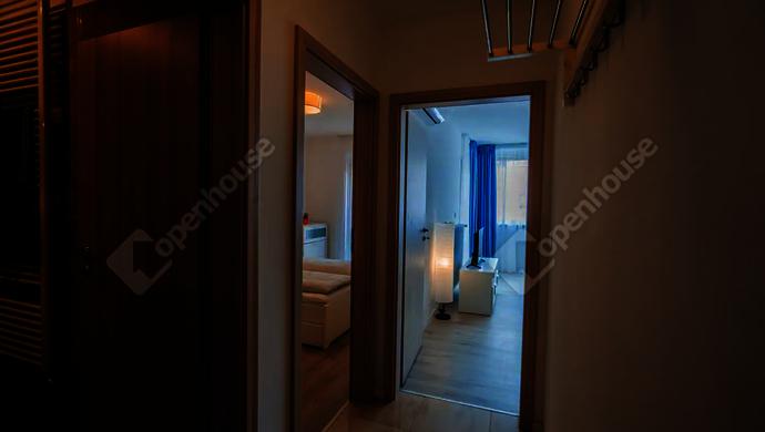 4. kép   Kiadó Társasházi lakás, Siófok (#141245)