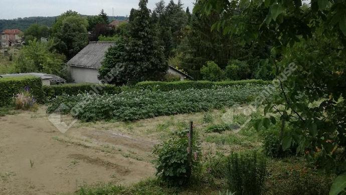 1. kép | Eladó Zárt kert, Zalaegerszeg (#146695)