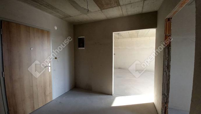 7. kép | Eladó Társasházi lakás, Mosonmagyaróvár (#148839)