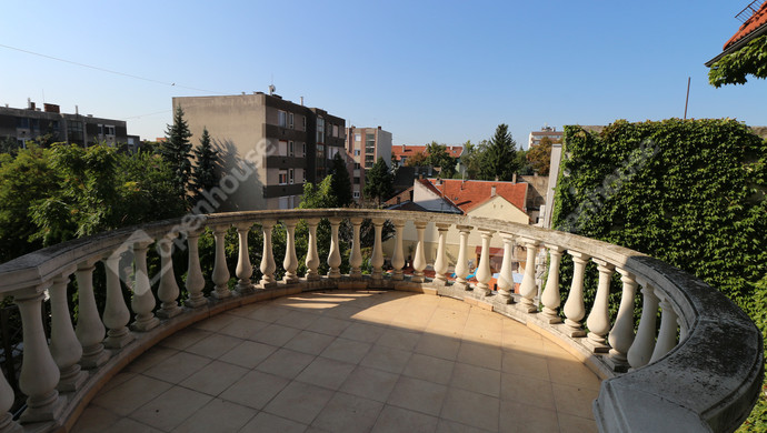 5. kép | Eladó Társasházi lakás, Szeged (#123049)