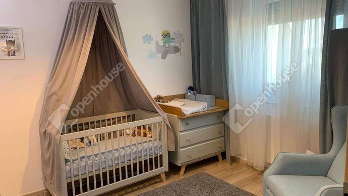 2. kép | Eladó Társasházi lakás, Sopron (#138949)