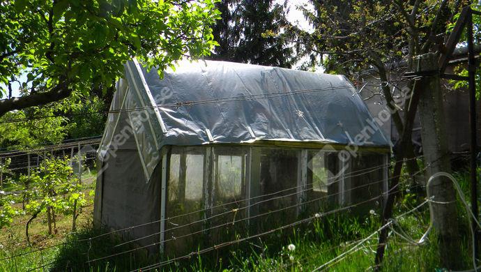 24. kép | Eladó Zárt kert, Zalaegerszeg (#145889)