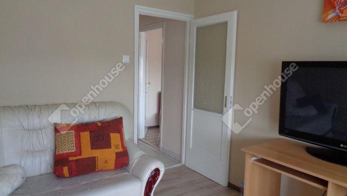 8. kép   szoba   Eladó Társasházi lakás, Békés (#146601)