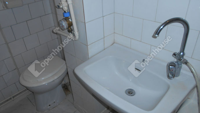 7. kép | Eladó Társasházi lakás, Jászberény (#149434)