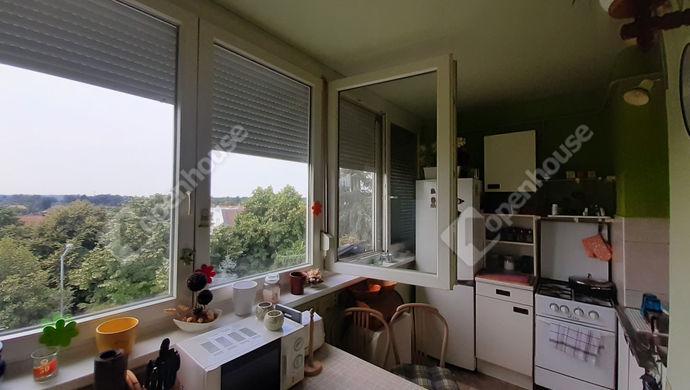 19. kép   Eladó Társasházi lakás, Nagykanizsa (#152297)