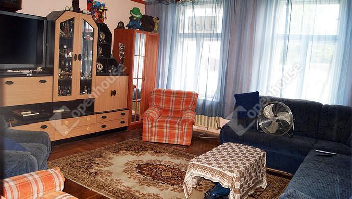 0. kép | Székesfehérvár - 95 nm - 3 szoba - Ikerház | Eladó Családi ház, Székesfehérvár (#131986)