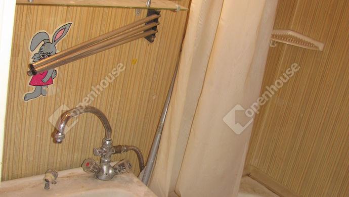 7. kép | Fürdőszoba | Eladó Társasházi lakás, Zalaegerszeg (#139544)