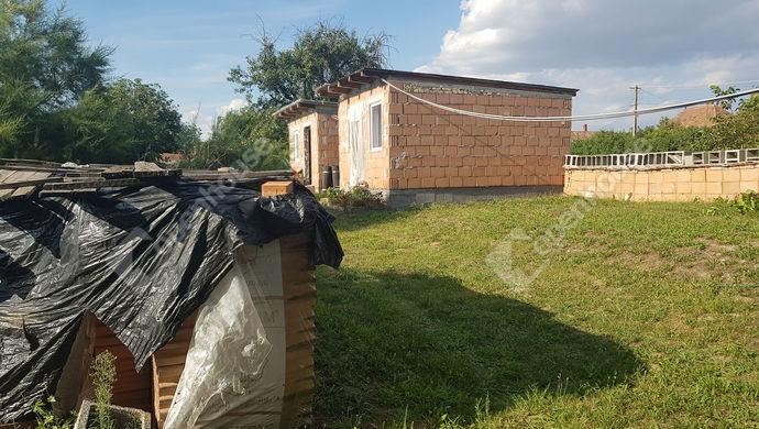 8. kép | Eladó Családi ház, Románd (#140938)