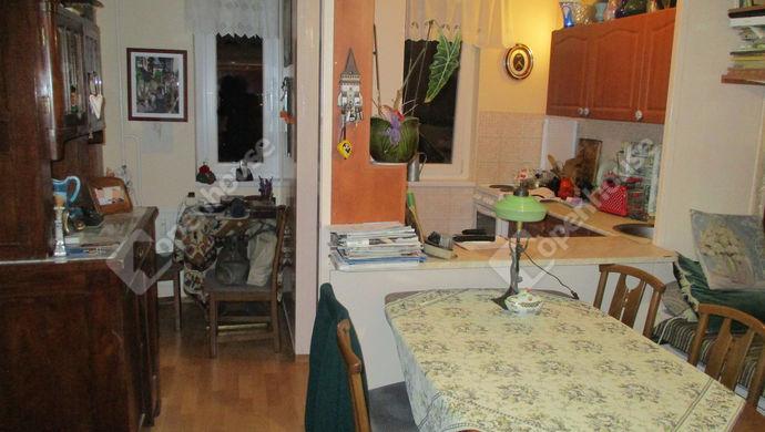 4. kép | Eladó Társasházi lakás, Debrecen (#143273)