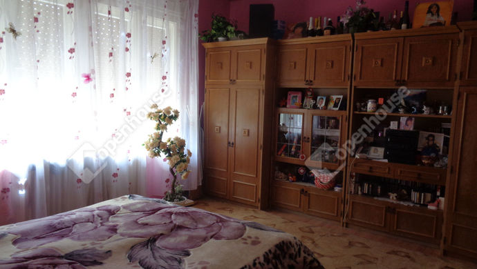 3. kép | szoba | Eladó Társasházi lakás, Békéscsaba (#146039)