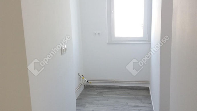 6. kép | Eladó Társasházi lakás, Szombathely (#149411)