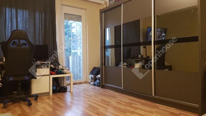 0. kép | Eladó Társasházi lakás, Győr (#150388)