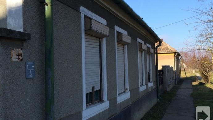 10. kép   Eladó Családi ház, Vashosszúfalu (#95161)
