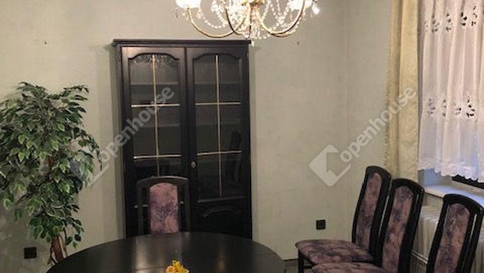 2. kép | szoba | Eladó Családi ház, Mosonmagyaróvár (#135444)