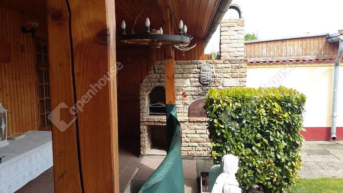 11. kép | Eladó Családi ház, Mosonmagyaróvár (#138859)