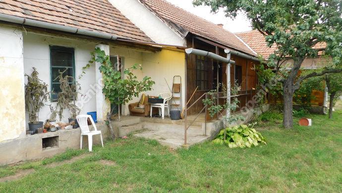 8. kép | Eladó Családi ház, Kompolt (#140707)
