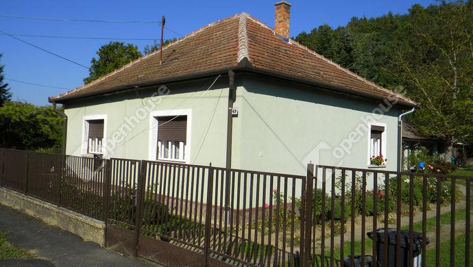 4. kép   Eladó Családi ház, Zalaegerszeg (#141616)