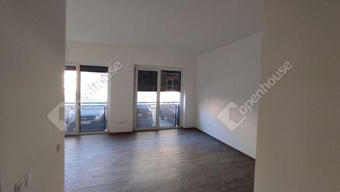 2. kép | Eladó Társasházi lakás, Miskolc (#148940)
