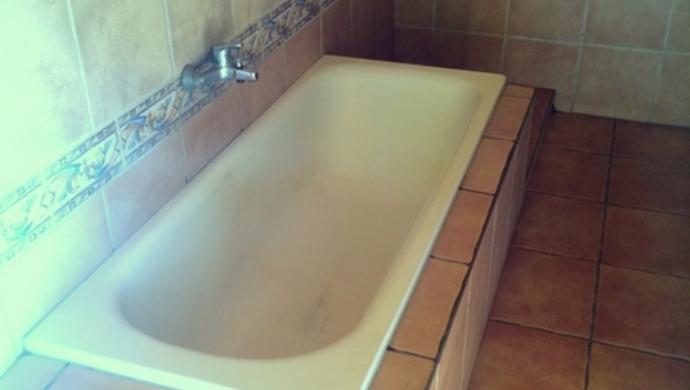 4. kép | fürdőszoba | Eladó Kastély, Hegyeshalom (#93603)
