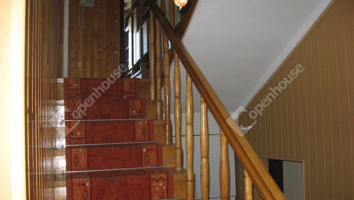 3. kép | Eladó Családi ház, Sárvár (#128883)