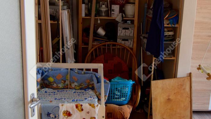 17. kép | nappali | Eladó Társasházi lakás, Tatabánya (#132869)