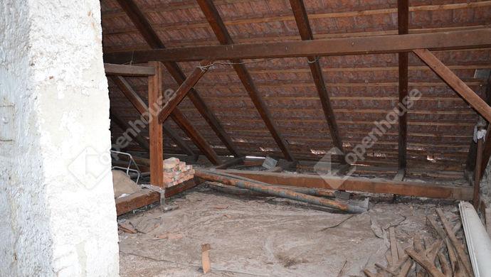 6. kép | Eladó Családi ház, Miskolc (#135699)