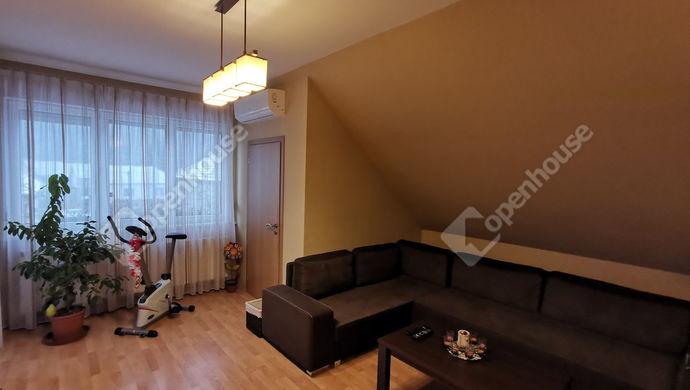 10. kép | Eladó Társasházi lakás, Sopron (#143582)